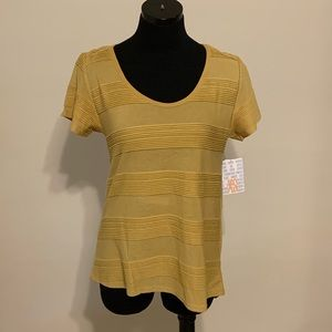 Size XS Tee Shirt